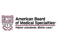 American Board of Physician Specialtists