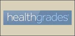 helath grades