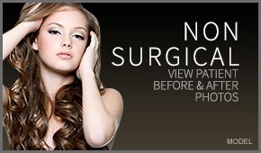 non surgical photo gallery