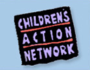 Children's Action Nextwork