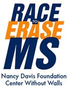 The Nancy Davis Foundation for Multiple Sclerosis