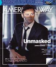 AmericanWay-7-19-2013