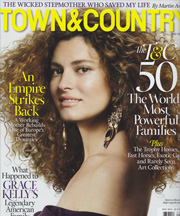 town_country-thumb-2014-da image