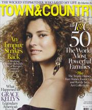 town_country-thumb-2014-da image