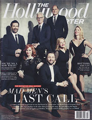hollywood-reporter-thumb-01