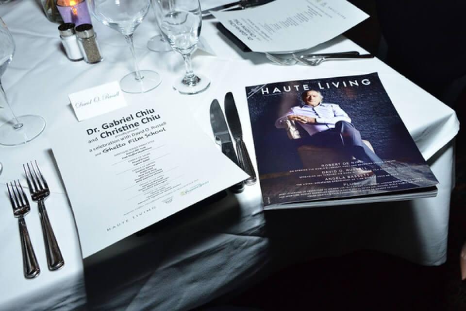 Oscars week image-19