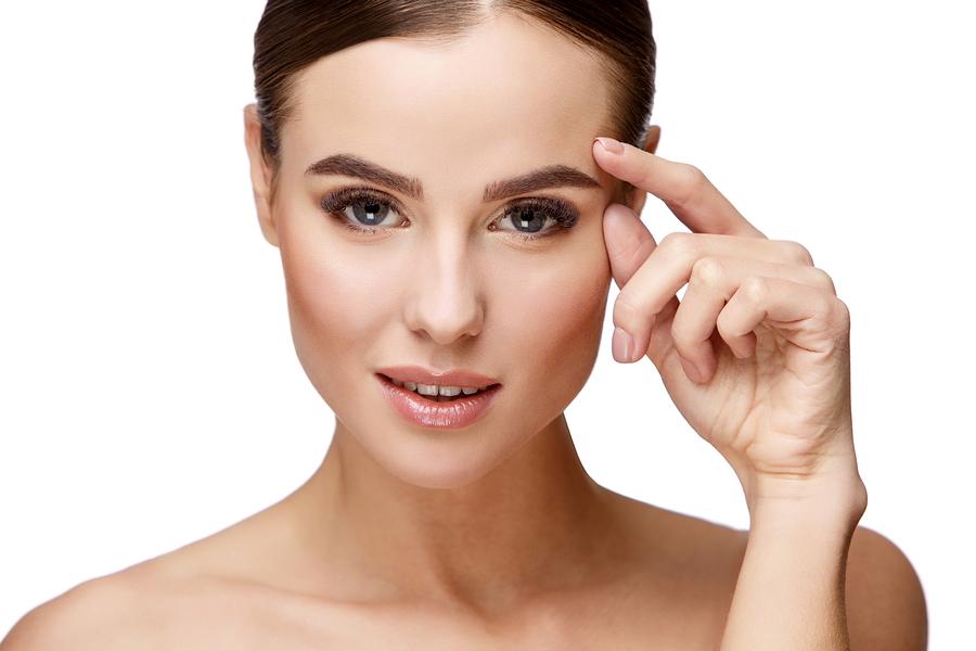 Botox Timeline Botox Expectations Botox Cosmetic Treatment