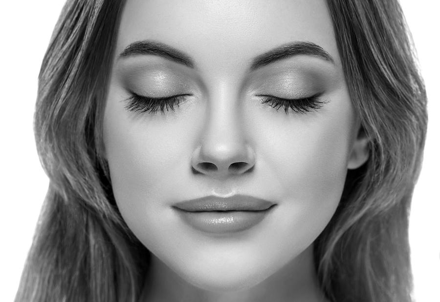 Avoid wrinkles