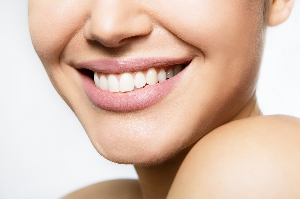 Top myths about Lip Augmentation