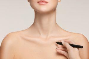 Breast Augmentation Consultation