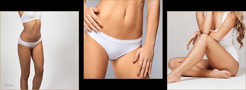 models body procedures beverly hills plastic surgery inc
